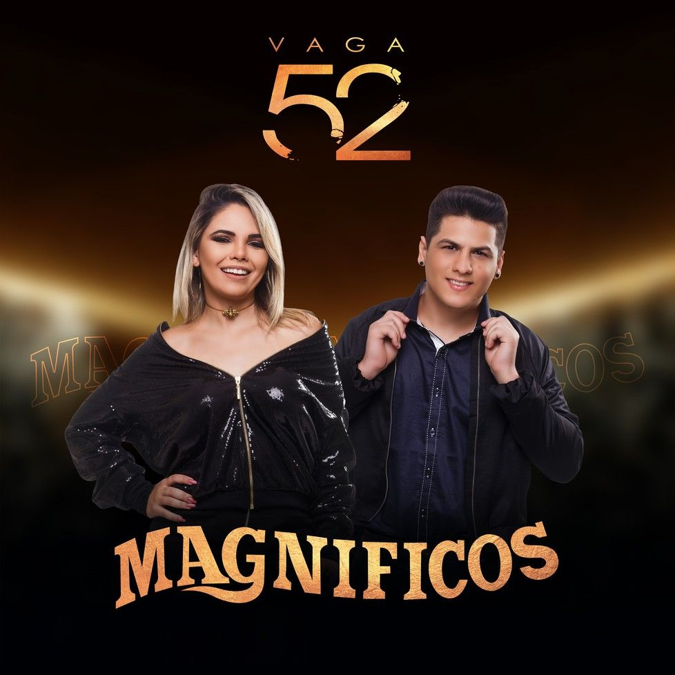 Banda Magnificos – Palco MP3 01b7d95e1bf