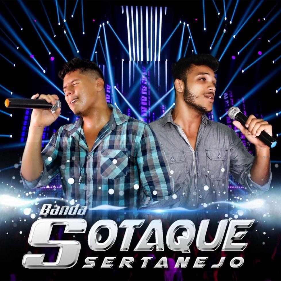 musicas sertanejas 2014 palco mp3