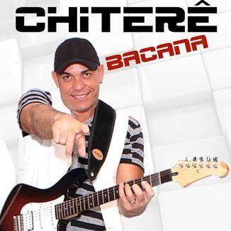 MUSICAS COM CHICLETE MP3 BANANA DE BAIXAR PALCO