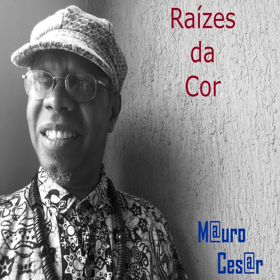 Das Origens Do Samba - Mauro Cesar – Palco MP3