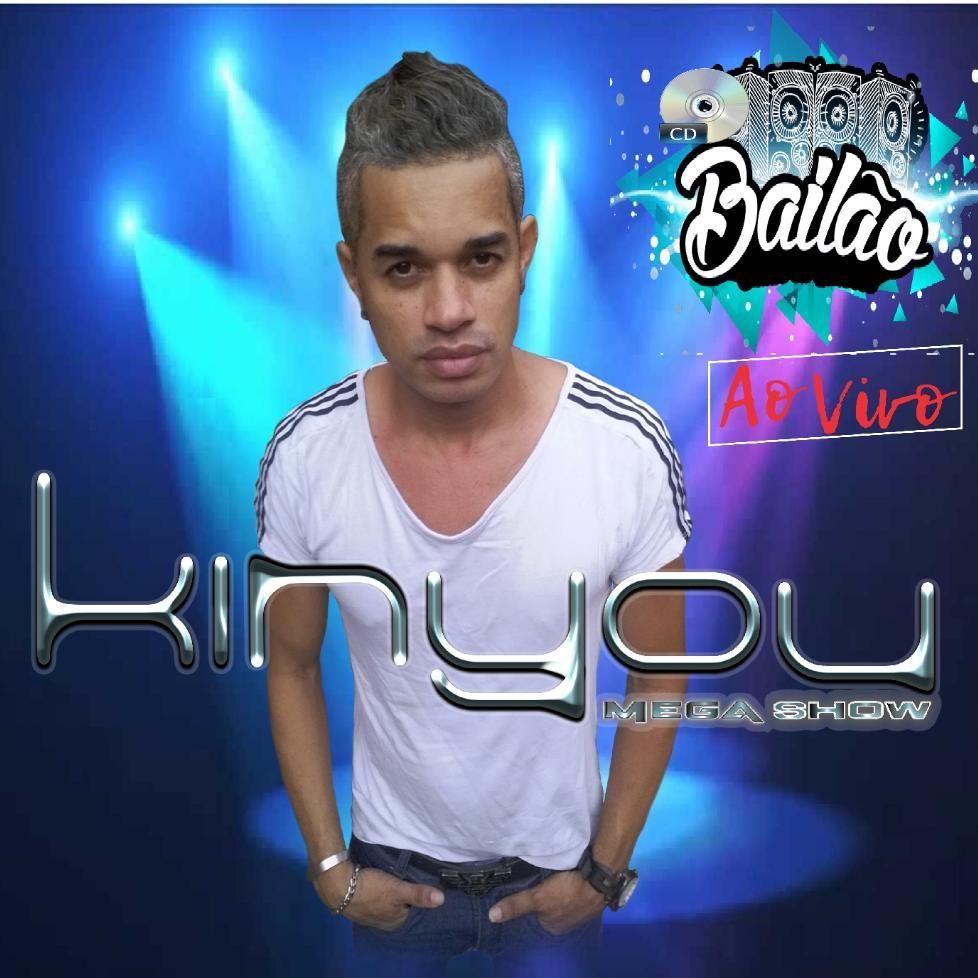 SPEARS PALCO MUSICAS BAIXAR BRITNEY MP3 NO DA