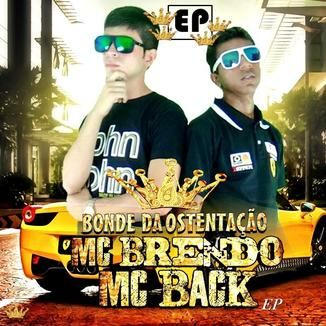 musicas de funk ostentao 2013 no palco mp3