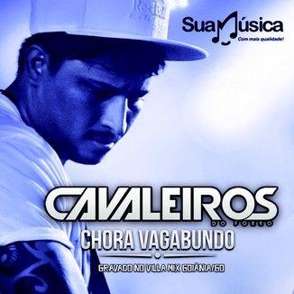 MP3 DO PALCO MUSICAS BAIXAR DE FORRO CAVALEIRO