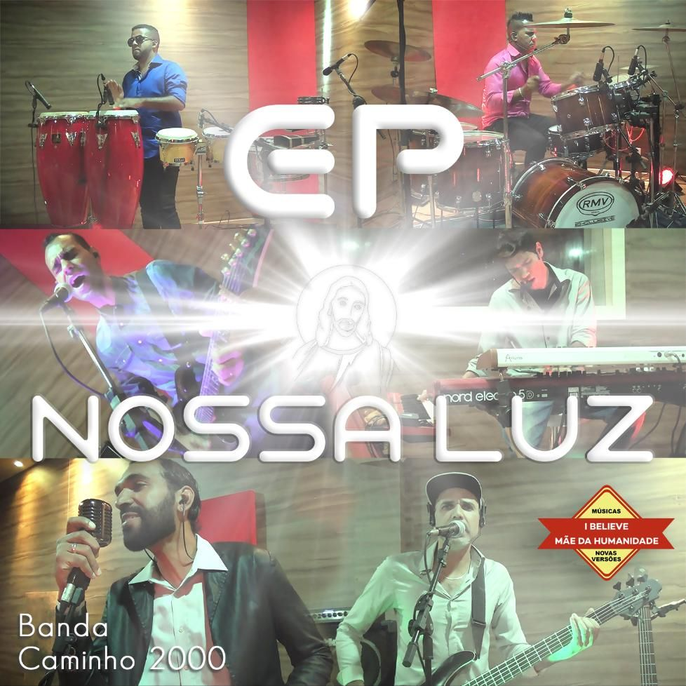 DE MP3 MUSICAS SARON ROSA BAIXAR 2013 NO PALCO DE