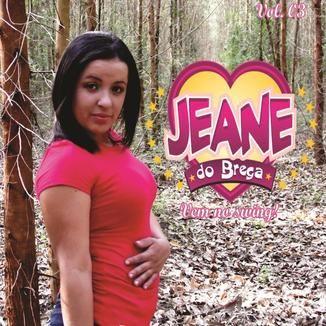 Resultado de imagem para Jeane do Brega de arapiraca
