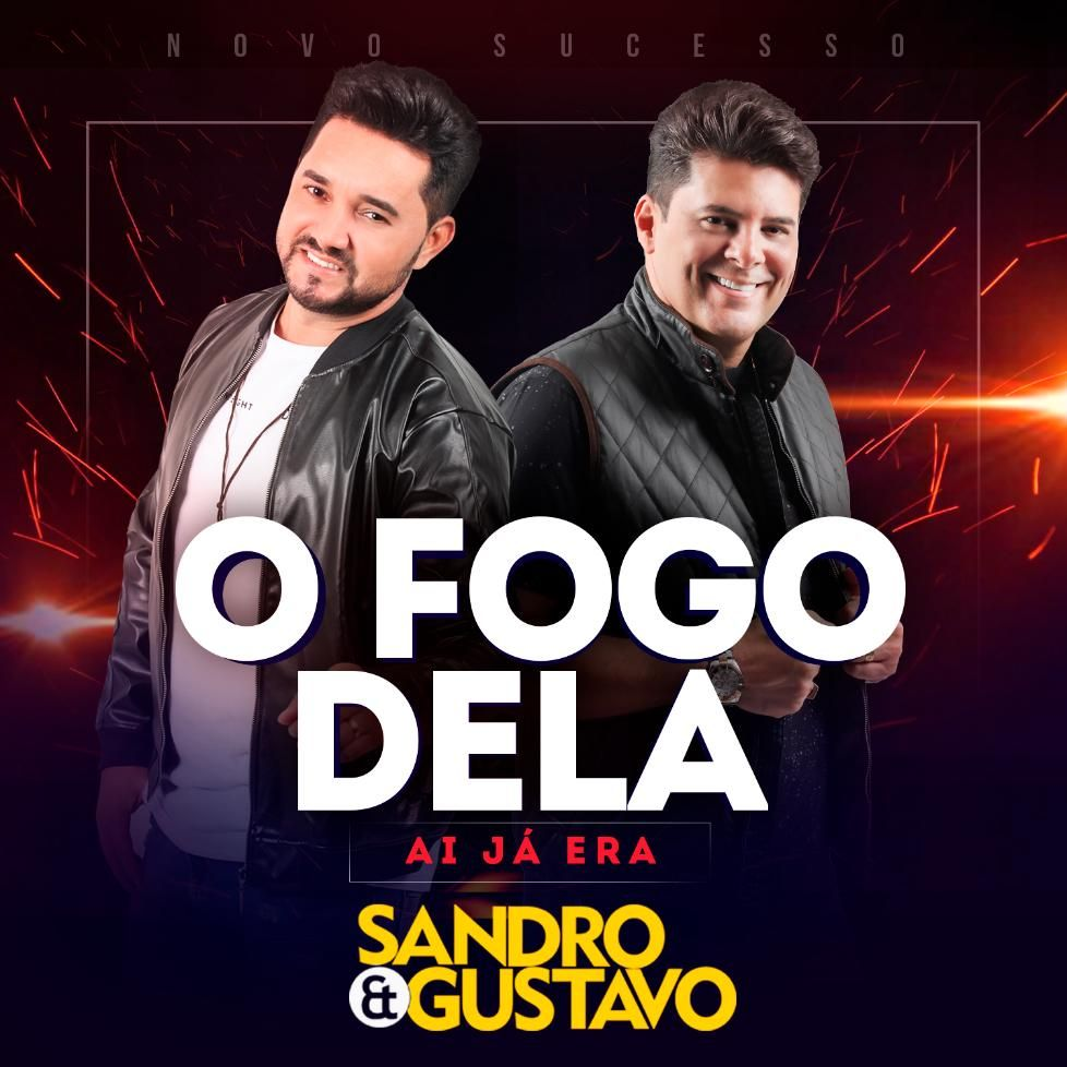 musicas de rebelde brasil palco mp3