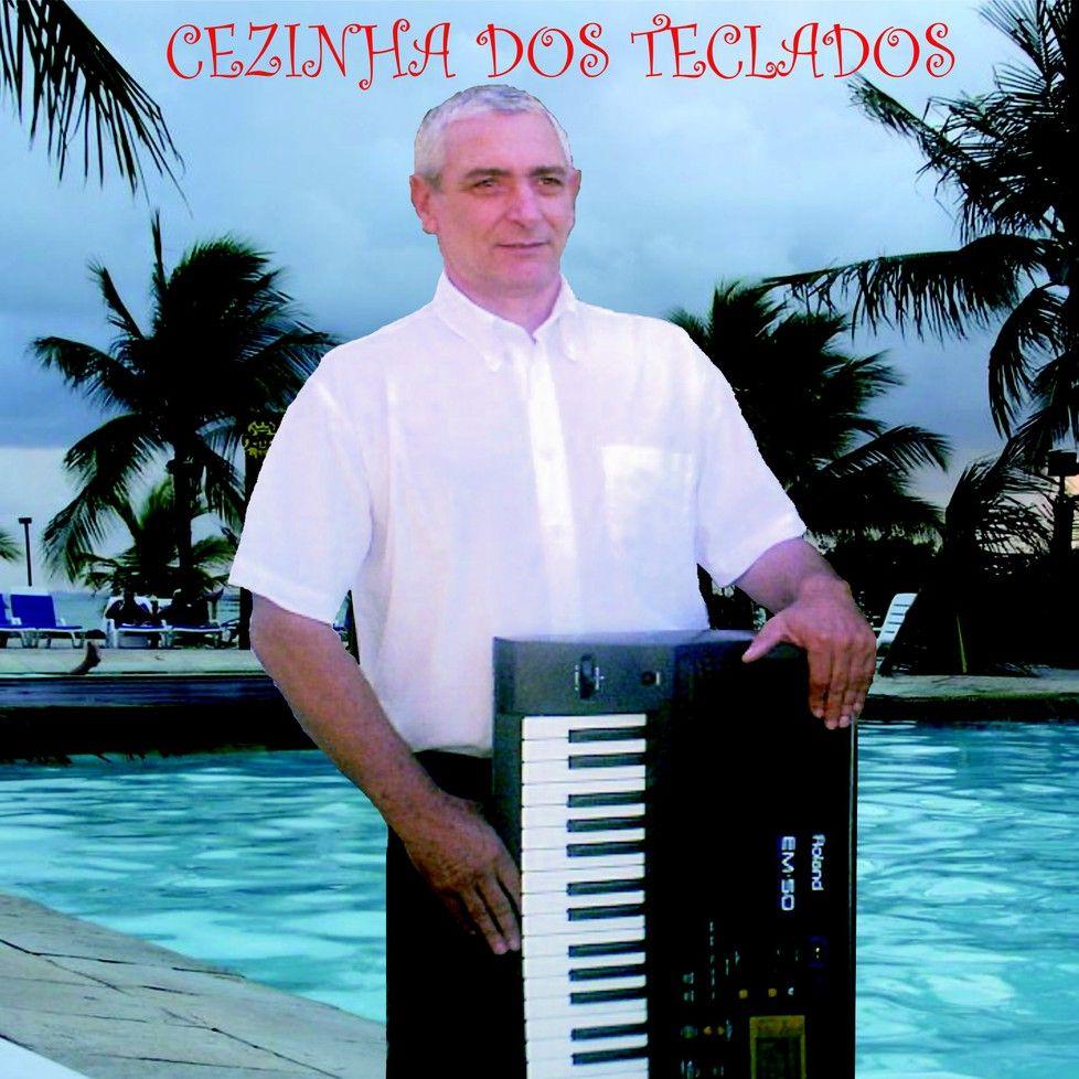 MP3 BAIXAR ROBERTO DETALHES CARLOS PALCO