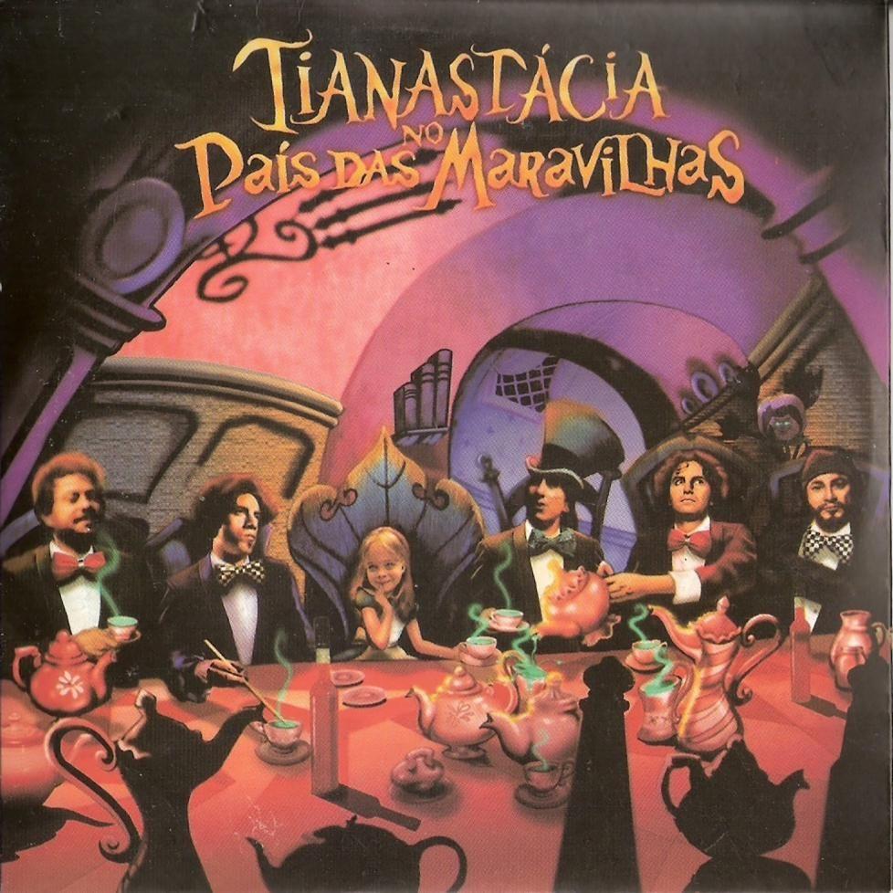 DAS MUSICA PALCO BAIXAR MARAVILHAS BRINCADEIRA MP3