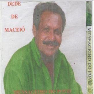 BAIXAR CASAMENTEIRO MUSICA SANTO