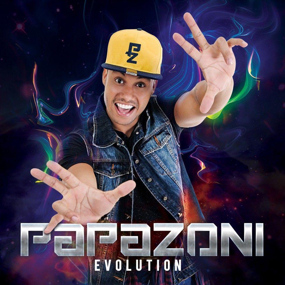 BANDA PAPAZONI – Palco MP3