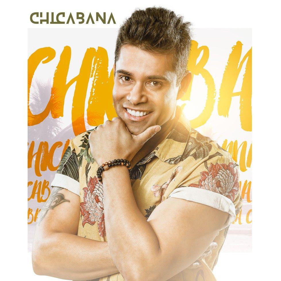chicabana 2011 no palco mp3