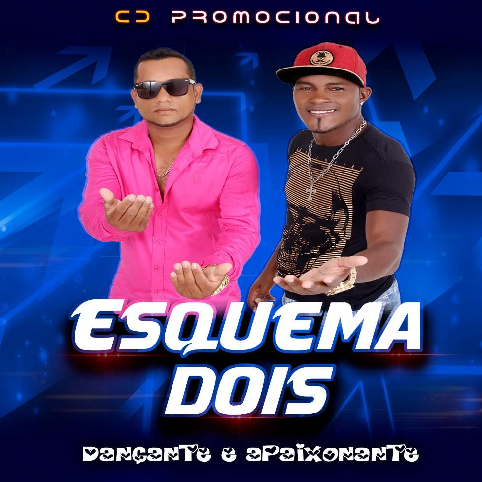 MP3 LEITE CONDENSADO BAIXAR