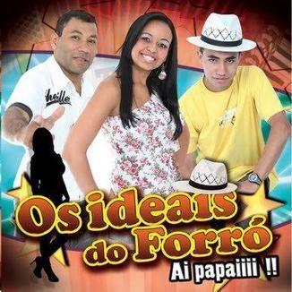 musica meteoro da paixao mp3