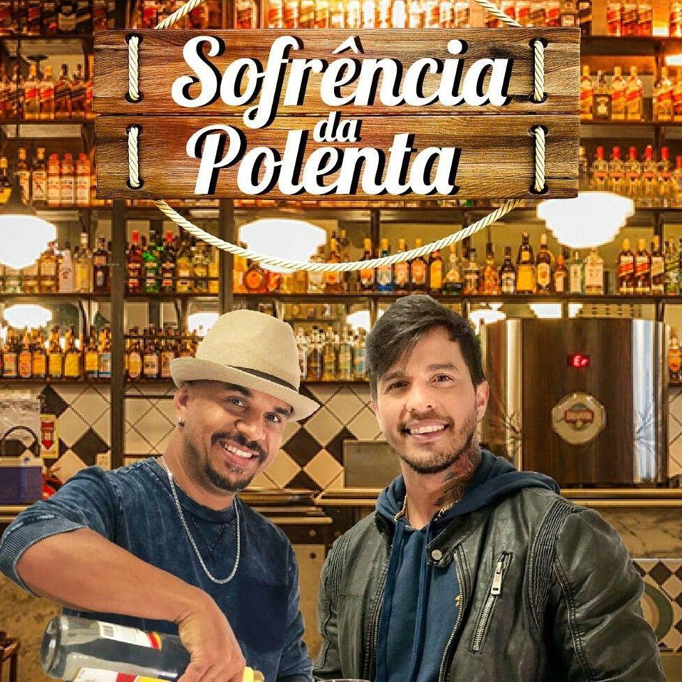 musicas de polentinha do arrocha 2014 palco mp3