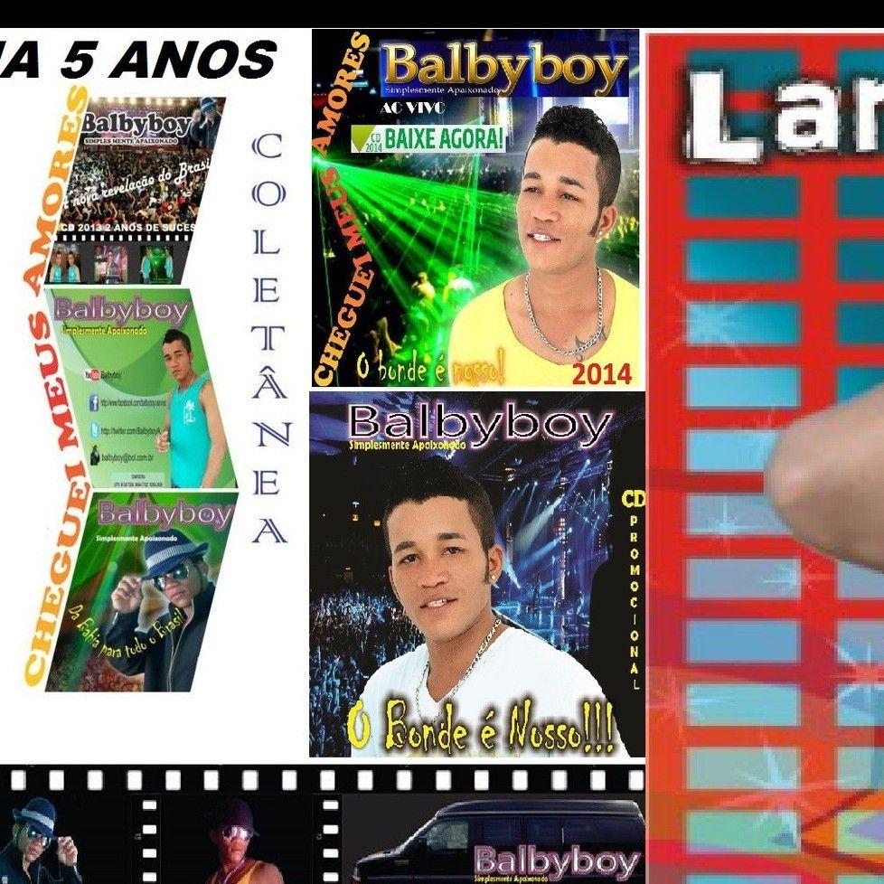 NOVAS MARAVILHAS BONDE DO MUSICAS DAS 2013 BAIXAR