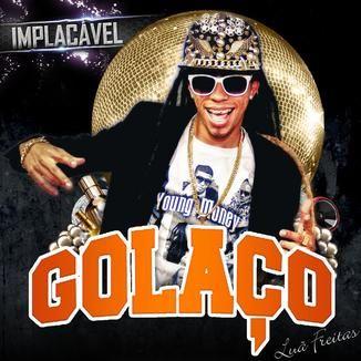 BAIANO PAGODE 2011 BAIXAR DE CD