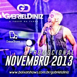 musicas de psirico 2013 palco