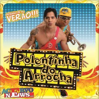 MP3 DE HUANNA NO TRIO PALCO BAIXAR DA MUSICAS