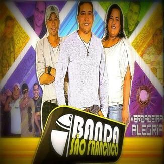 BANDA FRANCISCO MP3 DA BAIXAR PALCO SAN MUSICAS