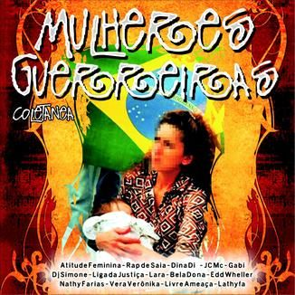 musicas de atitude feminina palco mp3