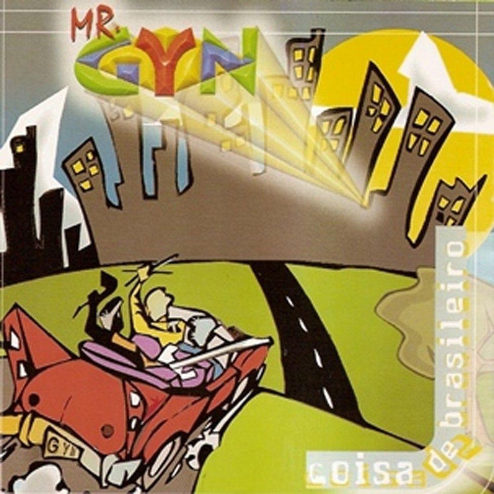 musica sonhando mr gyn