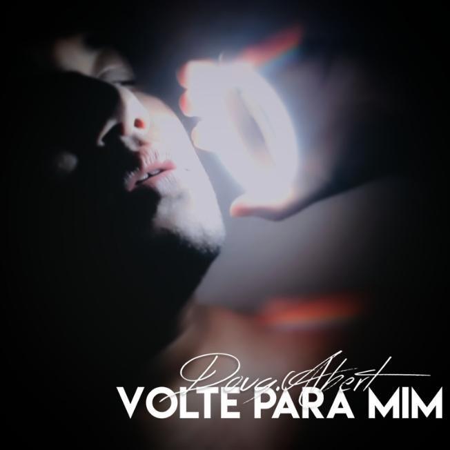 MP3 BAIXAR DE NO PALCO FUNK OSTENTAO 2014 MUSICAS