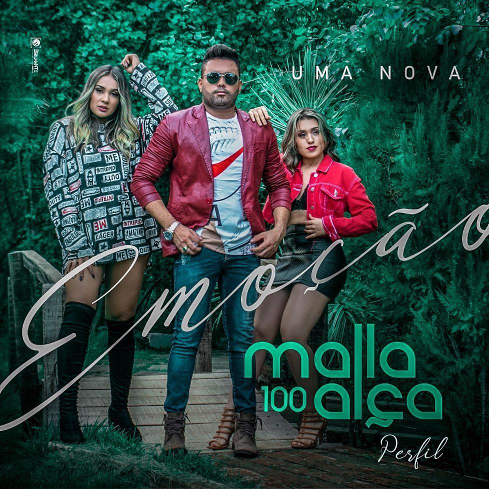 musicas da novela avenida brasil no palco mp3