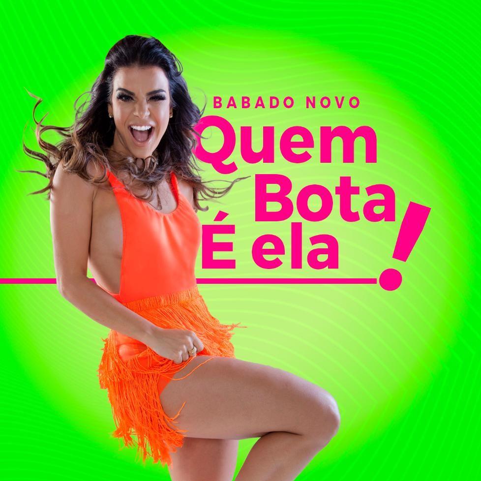 MP3 TCHAN PALCO BAIXAR MUSICA E O
