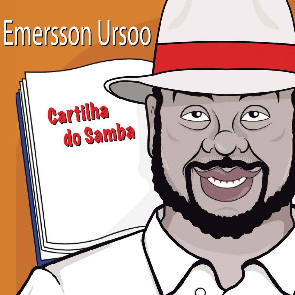 DELCIO CARVALHO BAIXAR