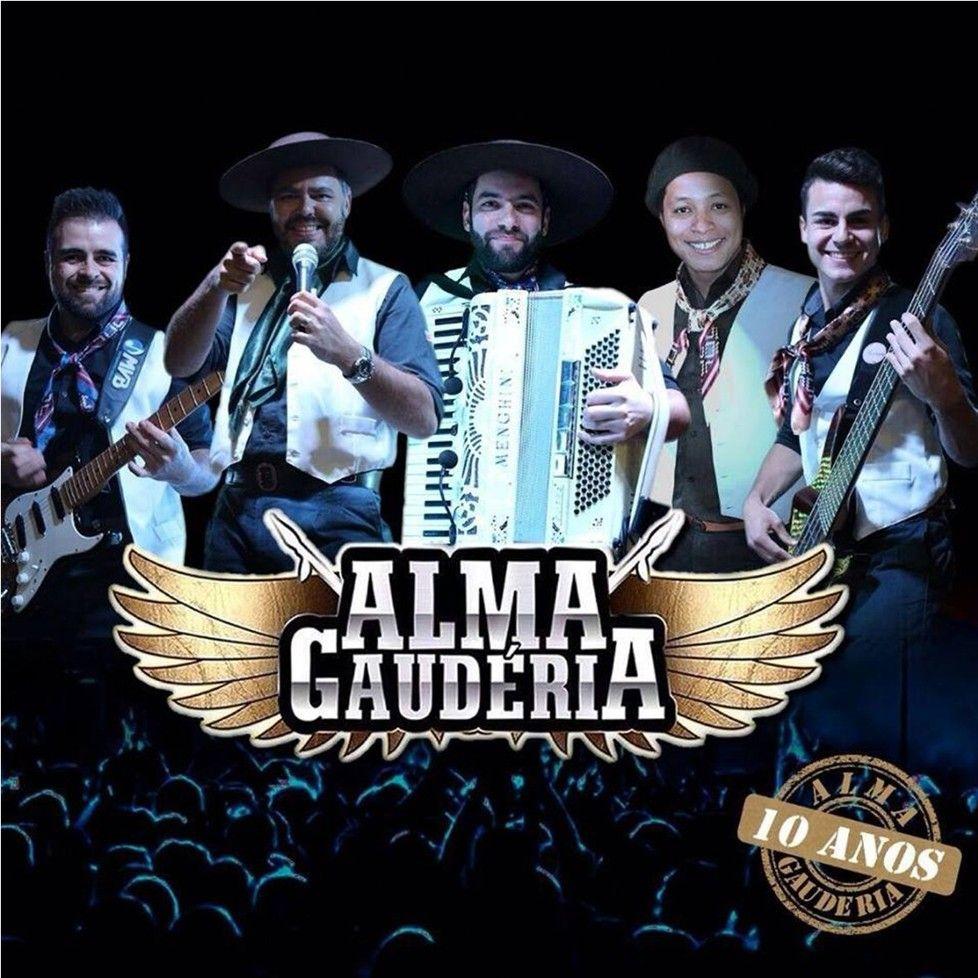 9af750ee014b4 Um Sonho de Verão - Alma Gaudéria
