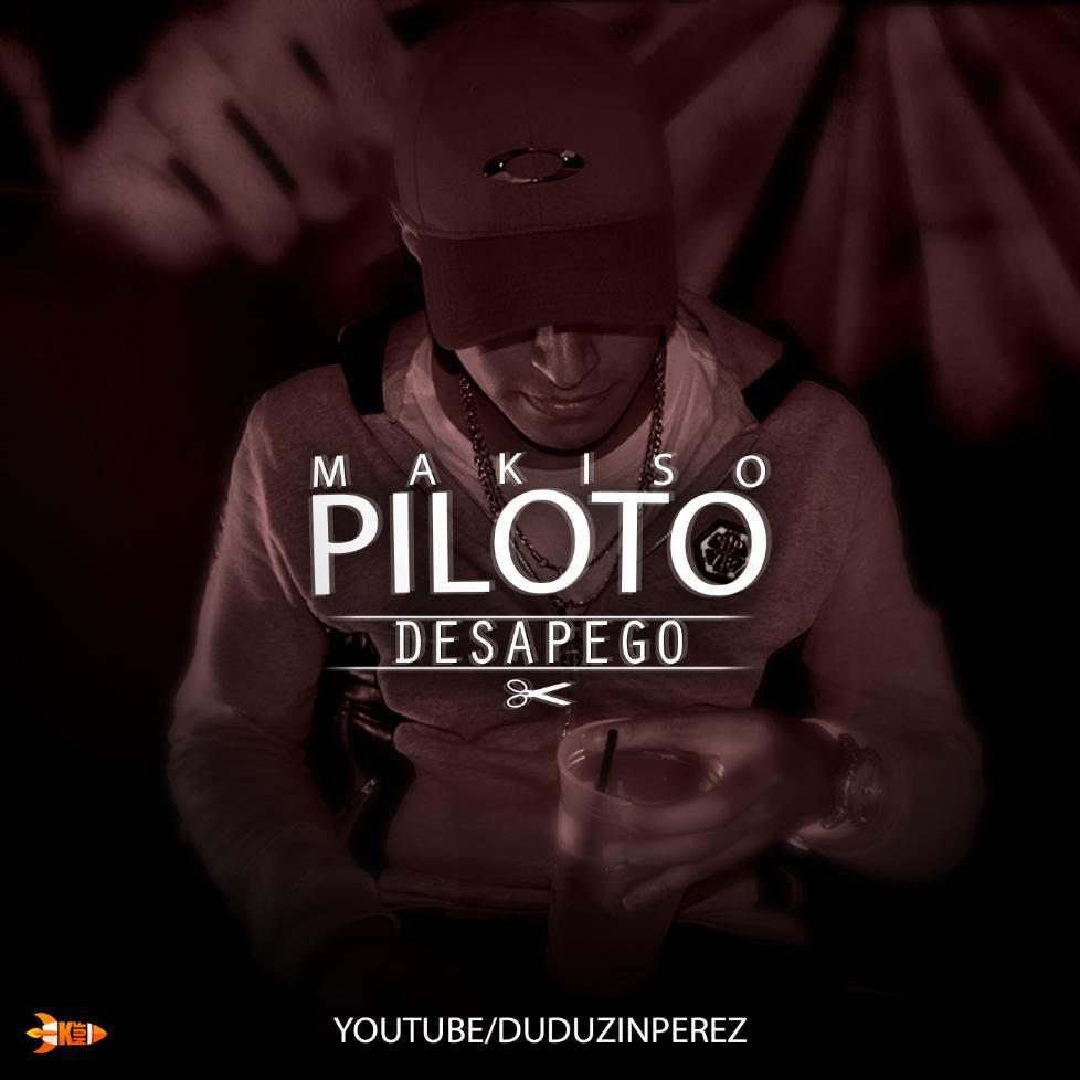 ENGRACADOS PALCO BAIXAR TOQUES MP3