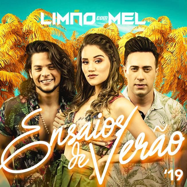 Limão Com Mel – Palco MP3 4b7fbd8e4c4