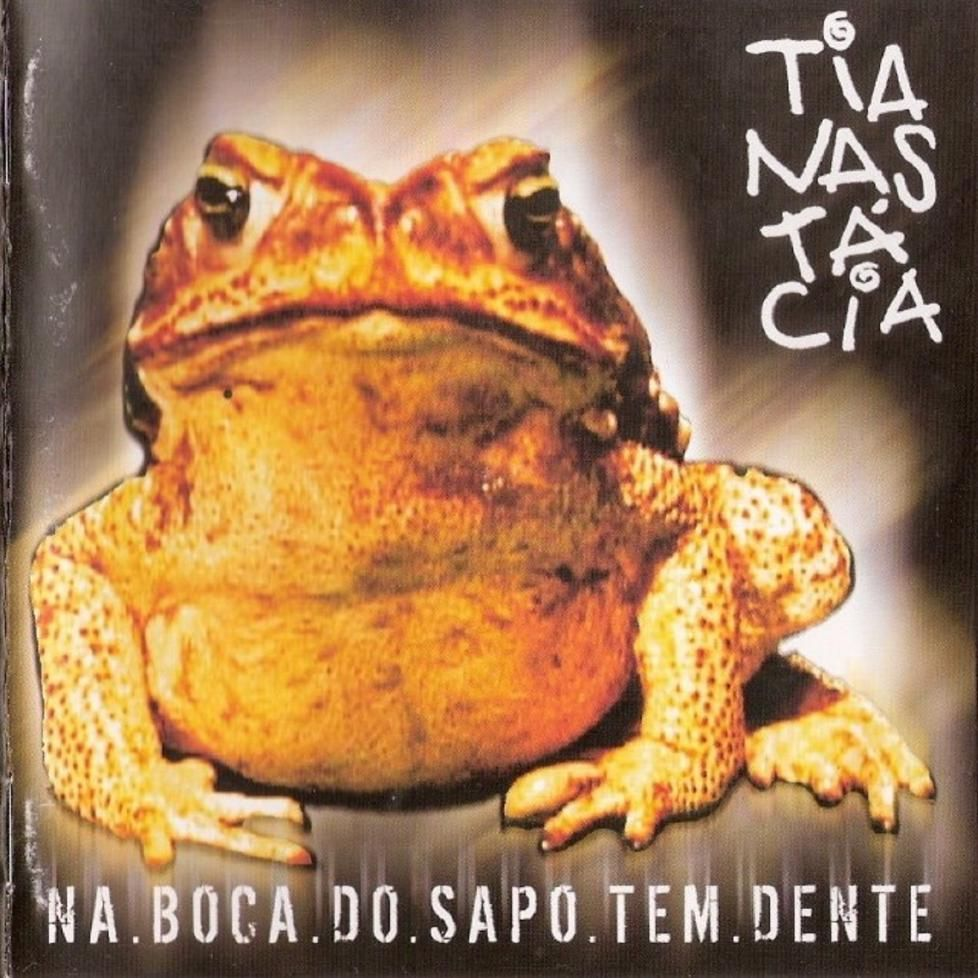 BRINCADEIRA PALCO MP3 BAIXAR MARAVILHAS MUSICA DAS
