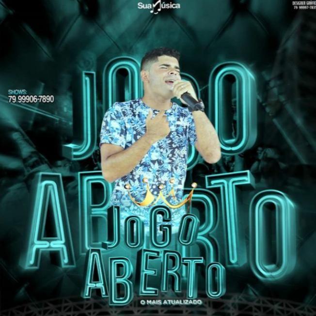 AS DE MP3 AMADO PALCO BAIXAR MELHORES BATISTA