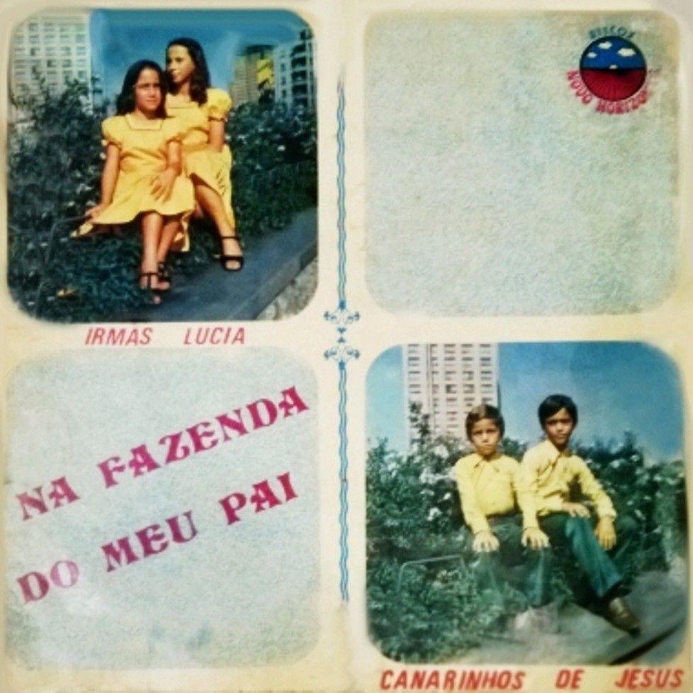 PALCO BARQUINHO BAIXAR MEU MP3 MUSICA
