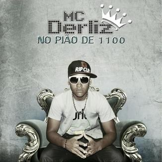 musica mc lon no palco mp3