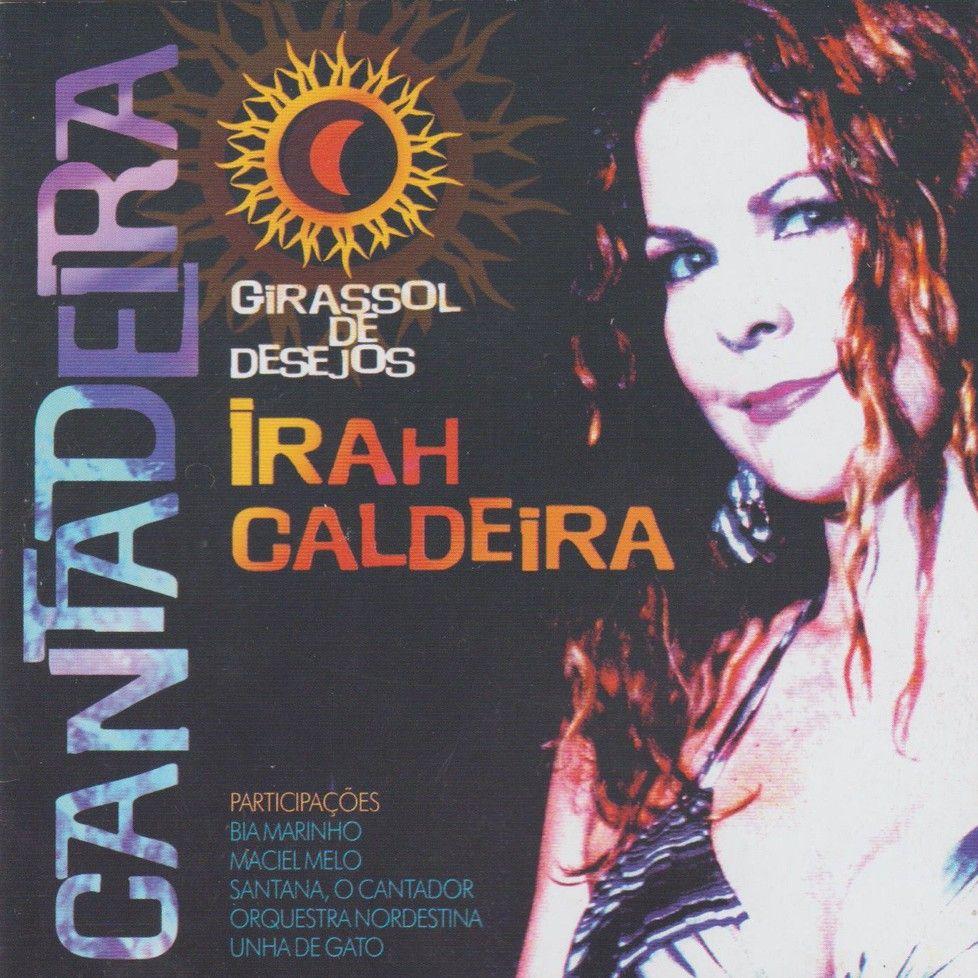 2010 O CD BAIXAR SANTANNA CANTADOR