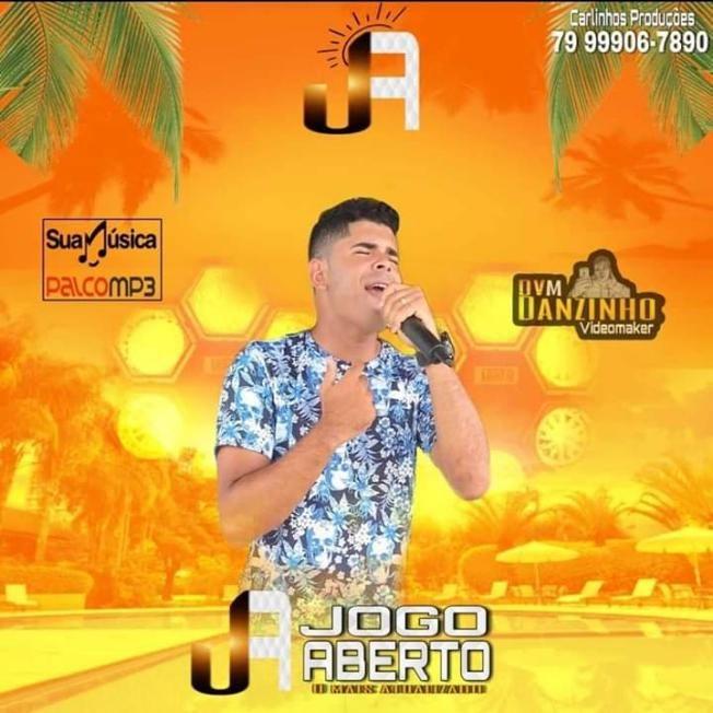 AMADO BATISTA DE AS PALCO BAIXAR MP3 MELHORES