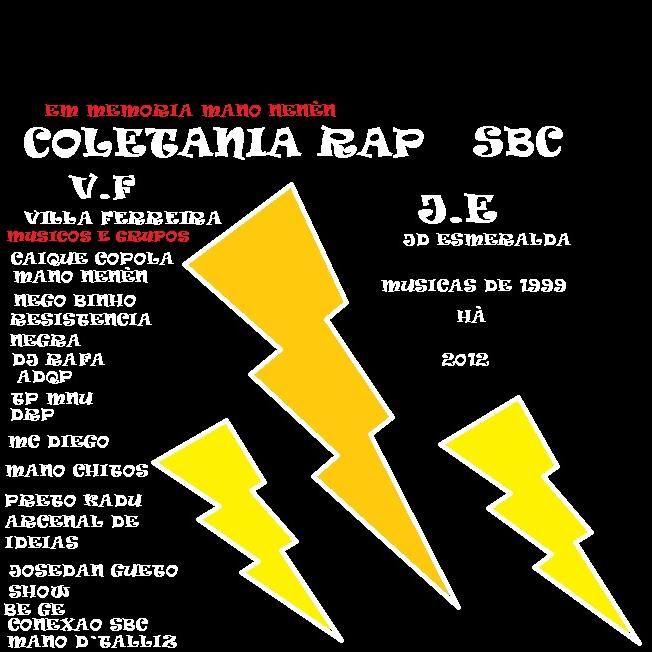 MP3 PALCO BAIXAR VIDA LOKA 1 PARTE