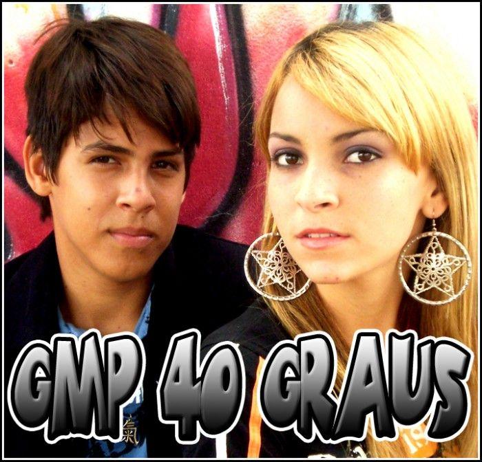musicas da banda rbd mexicana palco mp3