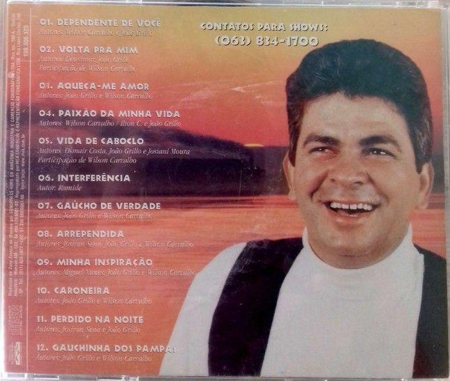 MP3 DUTRA PALCO BAIXAR DE ALTEMAR MUSICAS