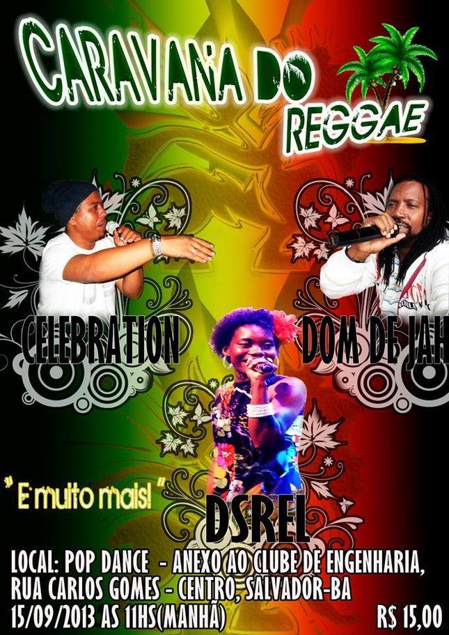musicas de soja reggae palco mp3