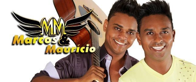 BAIXAR MUSICAS DE PARA TODAS BARRERITO AS