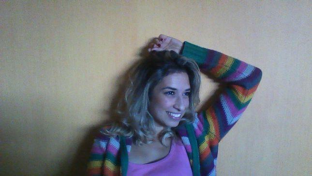 flores no jardim banda encantus:Carol Bianchi O Circo – Carol Bianchi – Palco MP3