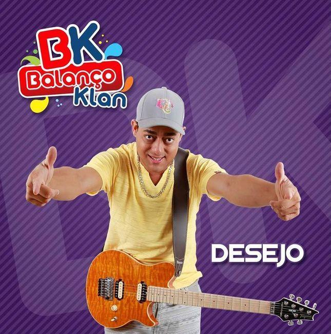 ASA PALCO MP3 DE BAIXAR MUSICAS AGUIA DE