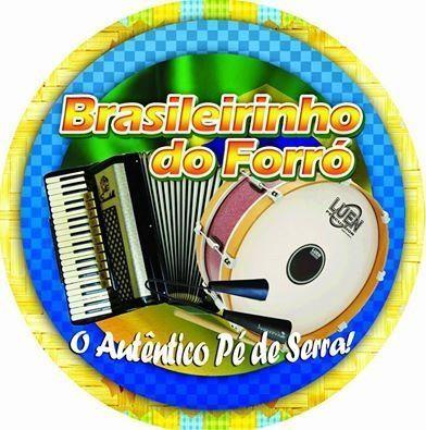 PONTO BRASILEIRINHO BAIXAR