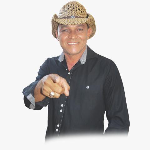 BAIXAR ROBERTO DANTILLY