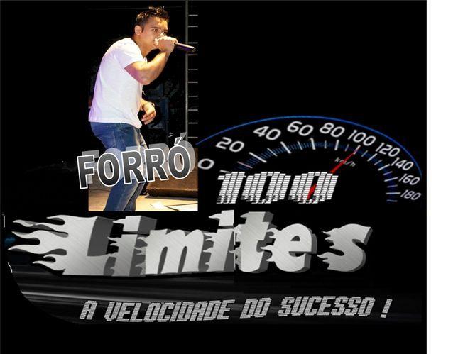 PALCO MP3 PEGADO BAIXAR FORRO 2013