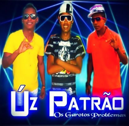 mc guime ta patrao palco mp3