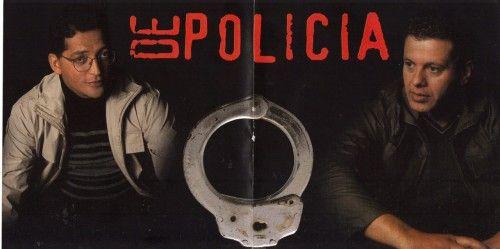 Músicas De Policia Palco Mp3